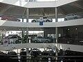 Autohaus-saggio-offenbach.jpg