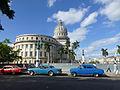 Automobiles à La Havane.jpg