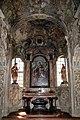 Autore ignoto, Sacra famiglia con i santi Antonio e Margherita 02.jpg