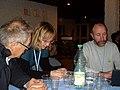 Autrans 2009 - Rencontre internet.JPG