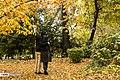 Autumn in Eram Garden 2019-12-09 08.jpg