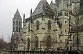 Autun (Saône-et-Loire) (31886081275).jpg