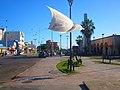 Av. Héroes, Chetumal, Q. Roo - panoramio.jpg