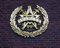 Avancez - 1829.   JPG