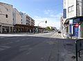 Avda. Ourense, Xinzo de Limia, Ourense 01.JPG