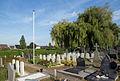 Avelgem Communal Cemetery-2.JPG