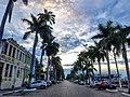 Avenida General Rondon, Corumba, MS Brazil - 20181223.jpg