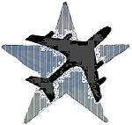 Aviation Barnstar.jpg