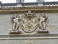 Avignon - facade hotel monnaie 3.jpg