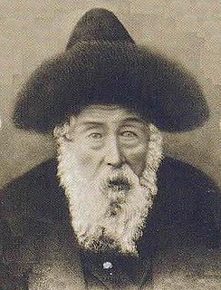 Shtefanesht (Hasidic dynasty)