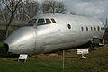 Avro Ashton 2 (WB491) (6952316147).jpg