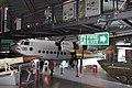 Avro York C1 (50118125313).jpg