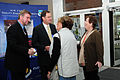 Awareness roadshow highlights ways to save energy, reduce costs 121018-F-EJ686-010.jpg