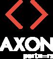 Axon(1).png