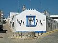 Ayamonte Pozo Nuevo R01.jpg