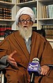 Ayatollah Ali Asghar Masoumi.jpg