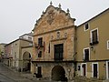 Ayuntamiento de Chinchilla de Montearagón.jpg