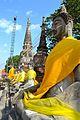 Ayutthaya Thailand Wat Yai Chai Mongkhon.jpg