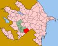 Azerbaijan-Fizuli.png