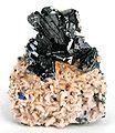 Azurite-Dolomite-14edd22aea.jpg