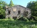 Bâtiment Nord, Can Majoral, Prats-de-Mollo.JPG
