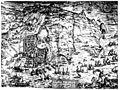 Béjaïa 1551.jpg
