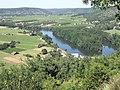 Bélaye Panorama4.JPG