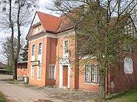 Bélkòwkò (dawna stacja PKP 2).JPG