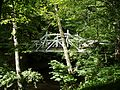 Bílý most (Ratibořice) 01.jpg