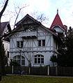 Böcklinstr57 München.jpg