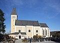 Böheimkirchen Kirche.JPG