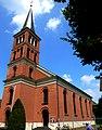 Büderich - die katholische Pfarrkirche St. Peter - panoramio.jpg