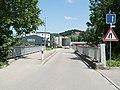 Büfelderstrasse Brücke über die Murg, Sirnach TG 20190623-jag9889.jpg