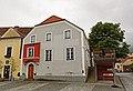 Bürgerhaus 29475 in A-2095 Drosendorf-Zissersdorf.jpg