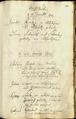 Bürgerverzeichnis-Charlottenburg-1711-1790-150.tif