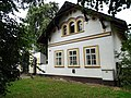 Březina (MB), čp. 25, dům.jpg