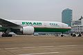 B-16707 - 777-35E ER - EVA AIR - MFM (12989058883).jpg
