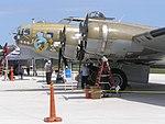 B-17G P7260010.jpg