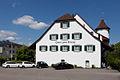 B-Suhr-Gasthaus-Kreuz.jpg