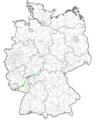 B040 Verlauf.png