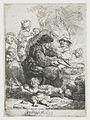 B124 Rembrandt.jpg