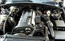 Lista 246 Ver Volvomotorer Wikipedia