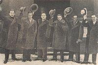 BASA-1868K-1-44-1-Comedian Harmonists, Berlin, 01.01.1928.jpg