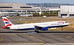 BAW A321 G-EUXI 7sep16 LFBO.jpg