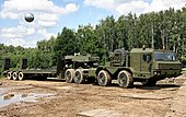 Tanktransporter BAZ-6403.01.jpg