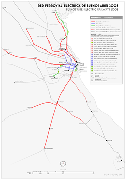BA ELECTRIC RAILWAYS 2008-b.png