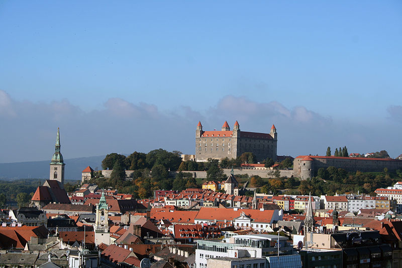 File:BA Old Town and Castle, enhanced.jpg
