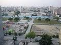 BAndar Abbas - panoramio.jpg