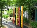 BCA Sensory Garden.jpg