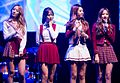 BESTie at the Youth Festival in Anyang.jpg